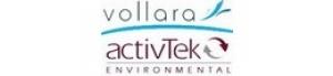 Vollara-ActivTek