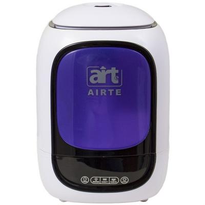 AiRTe KM-410
