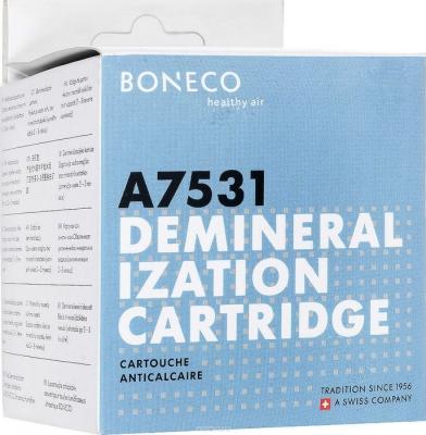Boneco A7531
