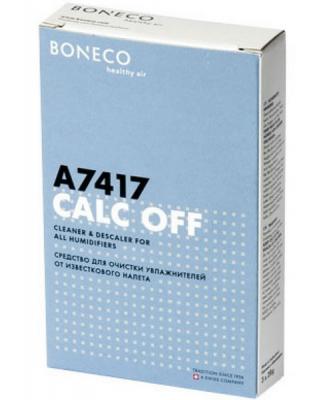 Boneco A7417 Calc Off