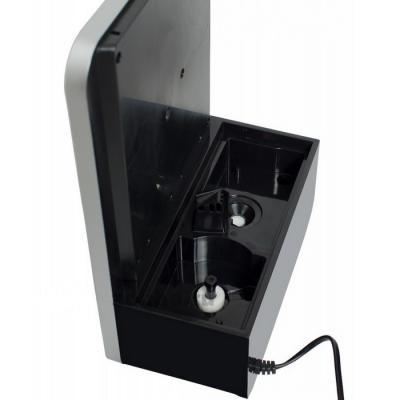 AiRTe KM-310 черный