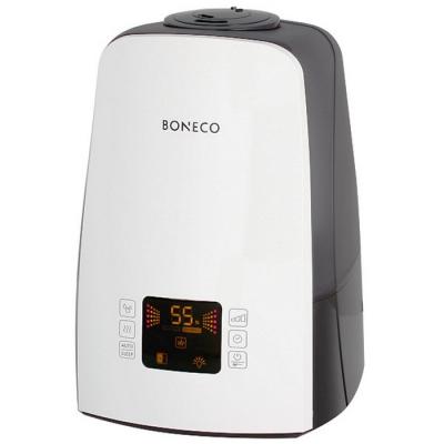 Boneco U650 белый