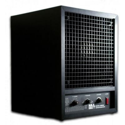 Очиститель воздуха EAGLE 5000