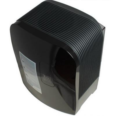 Electrolux EHAW-7510D