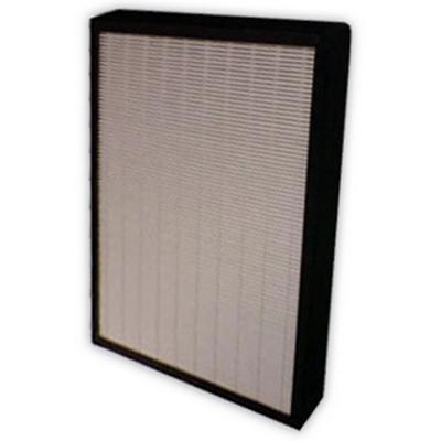 Комбинированный фильтр для AIC XJ-4000