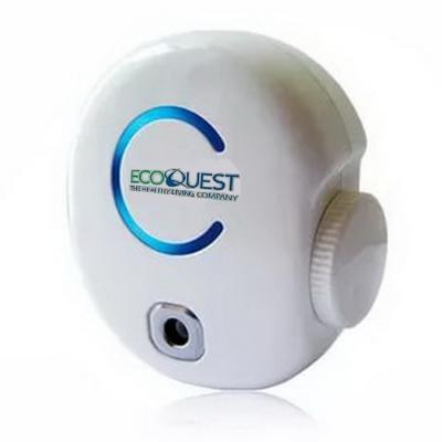 Очиститель воздуха Fresh Air Focus
