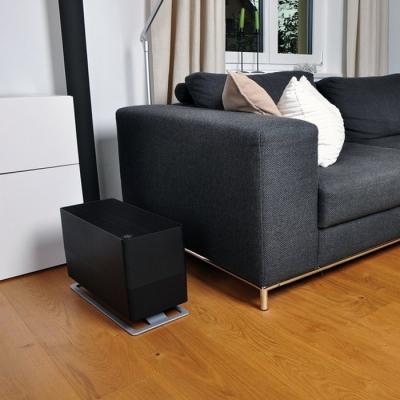 Stadler Form Oskar Big Original O-041 black