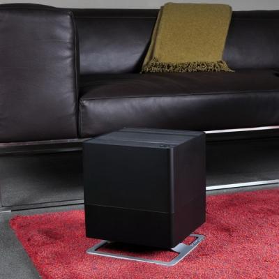 Stadler Form Oskar O-021 black