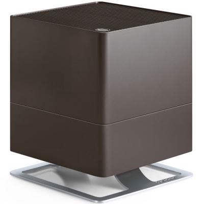 Stadler Form Oskar O-028 bronze