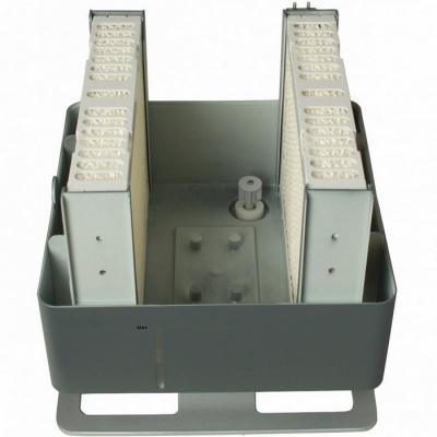 Stadler Form Oskar O-032 titanium