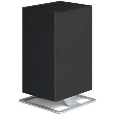 Stadler Form Viktor V-002 black