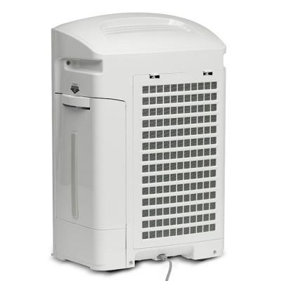 Sharp KC-WE20RW белый