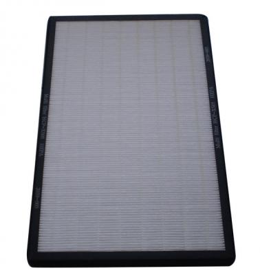 Комбинированный фильтр для AIC KJF-20B06/AIC KJF-20S06