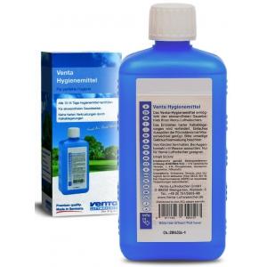 Гигиеническая добавка Venta (Venta-Hygienemittel)