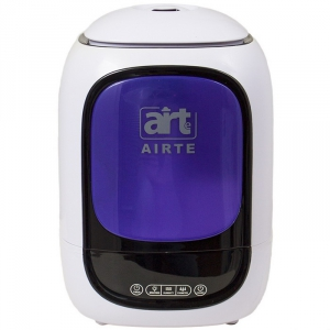 Ультразвуковой увлажнитель воздуха AiRTe KM-410