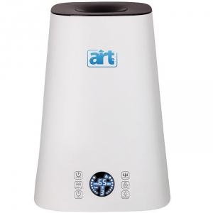 Ультразвуковой увлажнитель воздуха AiRTe KM-430