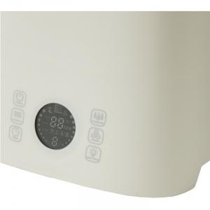AiRTe KM-430