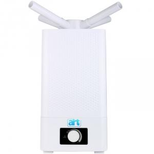Ультразвуковой увлажнитель воздуха AiRTe KM-450