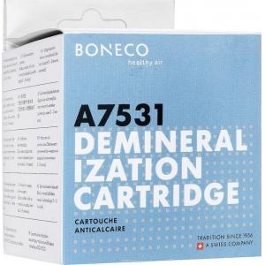 Фильтр Boneco A7531