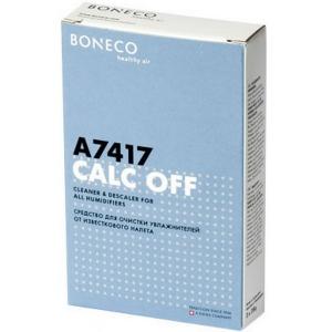 Очиститель для приборов Boneco A7417 Calc Off