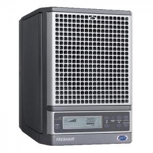 Очиститель воздуха Fresh Air surround