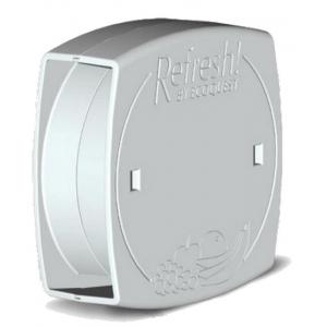 Очиститель воздуха Fresh Air Refresh