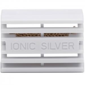 Фильтр антибактериальный  Stadler Form A-111 Ionic Silver Cube