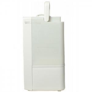 Stadler Form Jack J-020 white