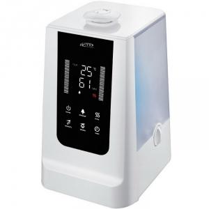 Ультразвуковой увлажнитель воздуха AIC SPS-718