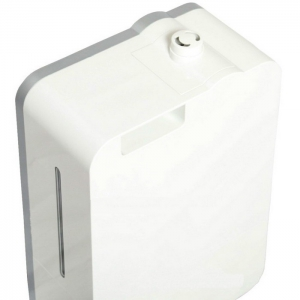 AiRTe KM-310 белый