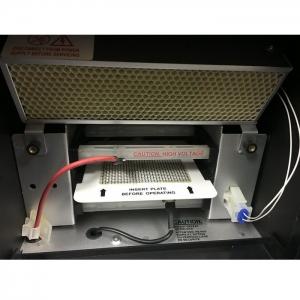 Очиститель воздуха ActivTek AP3000