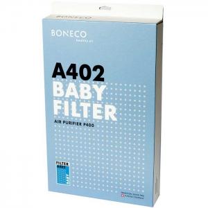 Комбинированный фильтр Boneco A402 BABY