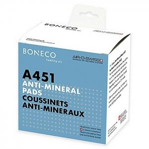 Диск против накипи Boneco A451 Calc Pad
