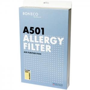 Комбинированный фильтр Boneco A501 ALLERGY
