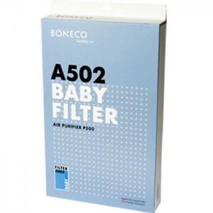 Комбинированный фильтр Boneco А502 BABY