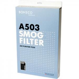 Комбинированный фильтр Boneco А503 SMOG