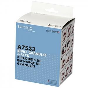 Гранулят Boneco A7533