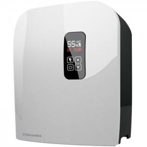 Мойка воздуха Electrolux EHAW-7515D белый