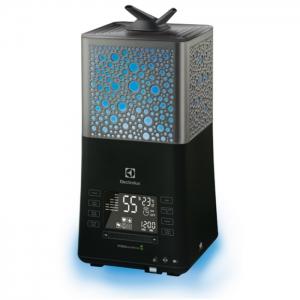 Ультразвуковой увлажнитель воздуха Electrolux EHU-3810D