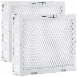 Увлажняющий фильтр Stadler Form  O-030