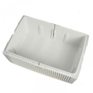 Venta LW45 Comfort Plus белая