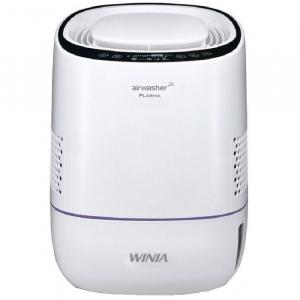 Мойка воздуха Winia AWI-40PTVCD фиолетовый