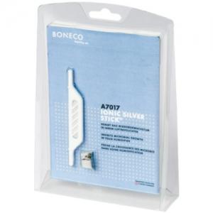 Ионизирующий серебряный стержень Ionic Silver Stick (ISS) Boneco 7017