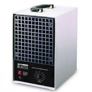 Очиститель воздуха Ozone Blaster
