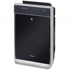 Panasonic F-VXK70R-K