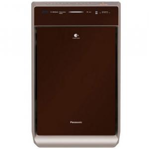 Климатический комплекс Panasonic F-VXK70R-T коричневый