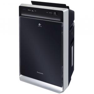 Panasonic F-VXK90R-K