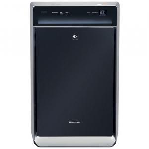 Климатический комплекс Panasonic F-VXK90R-K черный