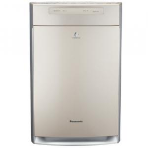 Климатический комплекс Panasonic F-VXR50R-N золотой