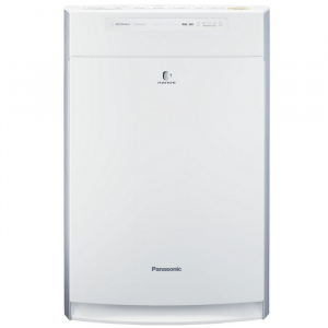 Климатический комплекс Panasonic F-VXR50R-W белый
